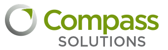 Compass Solutions LLC